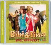 Bibi & Tina. Voll verhext