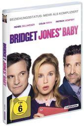 Bridget Jones´ Baby