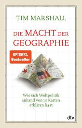 Die Macht der Geographie