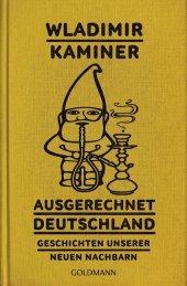 Graff De Spiegel Bestseller