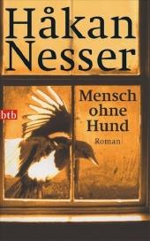 <em>Nesser</em>, Hakan: Mensch ohne Hund