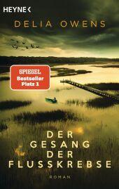 Spiegel Bestseller Die Erfolgreichsten Bücher Deutschlands