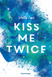 Tack, Stella: Kiss Me Twice