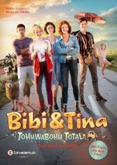 Bibi & Tina. Tohuwabohu Total