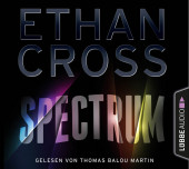 <em>Cross</em>, <em>Ethan</em>: Spectrum