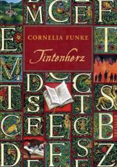 Funke, Cornelia: Tintenherz