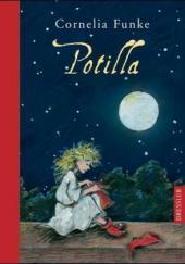 Funke, Cornelia: Potilla